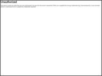 club OZ[ホストクラブ/愛媛県松山市]のホームページはこちらから