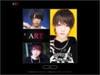 ART[ホストクラブ/愛媛県松山市]のホームページはこちらから