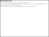 http://annex.naosan.jp/2012/08/macparallels-de.html