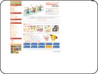 http://moko.pupu.jp/print/