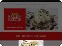 http://www.pancakesinparadise.com.au/