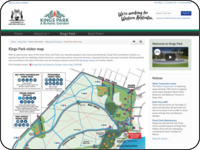 kings-park/visit/maps-and-transport