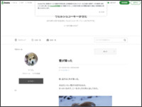 http://ameblo.jp/x68030xvi/entry-10826961980.html
