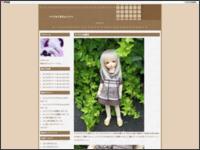 http://gumigumachan.blog43.fc2.com/blog-entry-82.html
