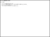 http://mo-kenchiku.com/