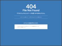http://warashibe.info/blog/archives/2012/12/2013diary.html