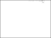http://www.ashikaga.co.jp/index2.html
