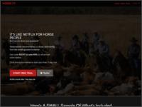 http://www.horse.tv/