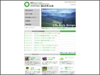 http://www.nposatoyama.org/