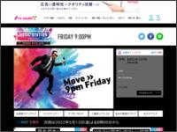 http://www.tv-asahi.co.jp/music/