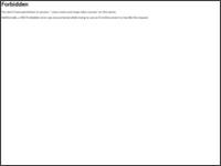 http://www.uma-crane.com/map-tobu-course/