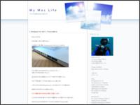 http://yusukeaoki.blog121.fc2.com/blog-entry-186.html