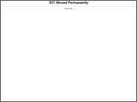https://www3.nhk.or.jp/news/html/20190821/k10012042961000.html