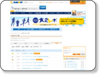 http://runnet.jp/report/ranking/ranking.do?ratingYear=2012&ratingMonth=00&rankingCategory1=00