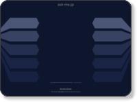 http://ask-me.jp/contact