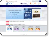 http://square.toeic.or.jp/kyouzai/englishupgrader/appli/calendar