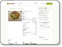 http://cookpad.com/recipe/2068197