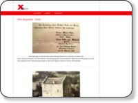 http://www.xlibris.de/Autoren/Rilke/Biographie/Extras/Seite7