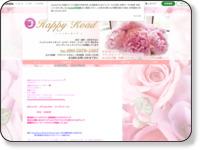 http://ameblo.jp/happyroadmasamin/