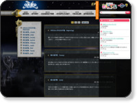 http://www.tv-tokyo.co.jp/anime/garo-yami/episodes/episodes01/index.html#152528