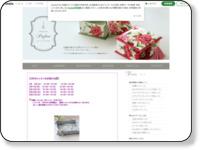 http://ameblo.jp/atelier-prefere/