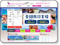 http://www.t-marche.com/okinawa/fukuoka/