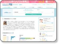 http://clinic.e-kuchikomi.info/otoko