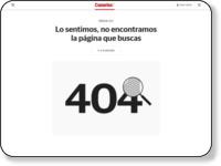 http://www.canarias7.es/multimedia/galeria.cfm?id=12814&n=7