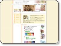 http://hana-saki.com/