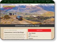 http://www.nomadsafaris.co.nz/tours/lord-of-the-rings-tours/safari-of-the-scenes-wakatipu-basin/