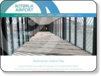 http://www.rotorua-airport.co.nz/