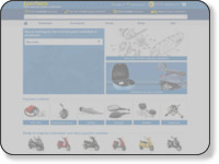 http://www.easyparts.nl/