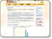 http://www.kokusen.go.jp/news/data/n-20140904_1.html