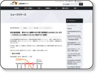 http://www.c-nexco.co.jp/corporate/pressroom/news_release/3562.html
