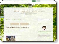 http://ameblo.jp/alohi-hawaiianmana/entry-11954163758.html