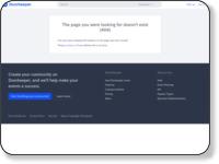 https://nslseminar.doorkeeper.jp/events/23645