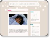 http://youthofeuphoria.blog65.fc2.com/