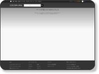 http://ch.nicovideo.jp/tyn_14xx