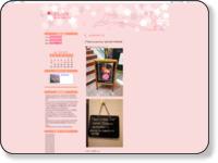 http://blog.livedoor.jp/sakuramakoto/