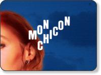 http://monchicon.jugem.jp/