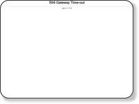 http://ranking.ameba.jp/gr_kosodate