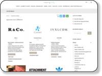 http://www.roppongihills.com/shops_restaurants/restaurants/