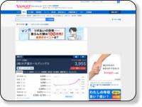 http://stocks.finance.yahoo.co.jp/stocks/detail/?code=2705.T