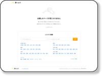http://tabelog.com/unagi/tokyo/A1329/rank/
