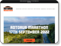 http://rotoruamarathon.co.nz/
