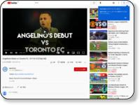 https://www.youtube.com/watch?v=OT07xWXE9aE