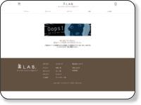 https://www.b-lab.jp/ambassador/01160/