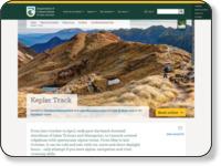 kepler-track/