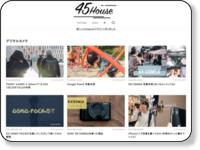http://freewheeling.me/camera