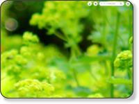 http://www.coppicegarden.com/1014_18023.html